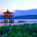 China Ripe for Picking as Tea Tourism Blooms in Hangzhou From Spring to Summer