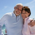 Travel for Boomers Made Easier With AARP