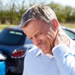 Whiplash Sufferers Can Benefit From Chiropractic Care