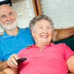 Forever Young: How Seniors Can Stay Happy and Healthy at Home