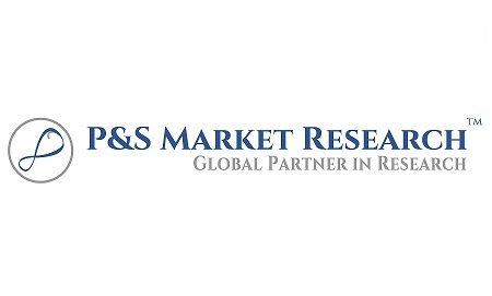 P&S Market Research2