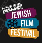 Boca Raton Jewish Film Festival