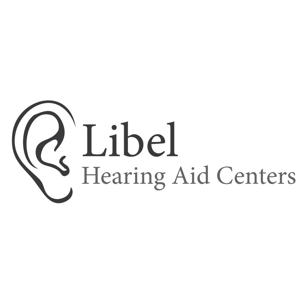 LIBELHEARINGAIDS