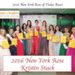 It's Time to Select the New York Rose of Tralee!