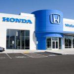 Walla Walla Valley Honda to Help Families in Need