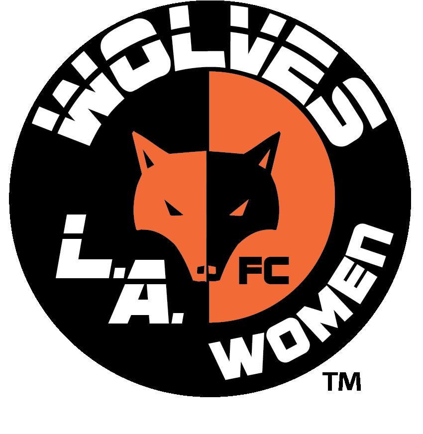 LAWolvesWomenLogo_2-1-17