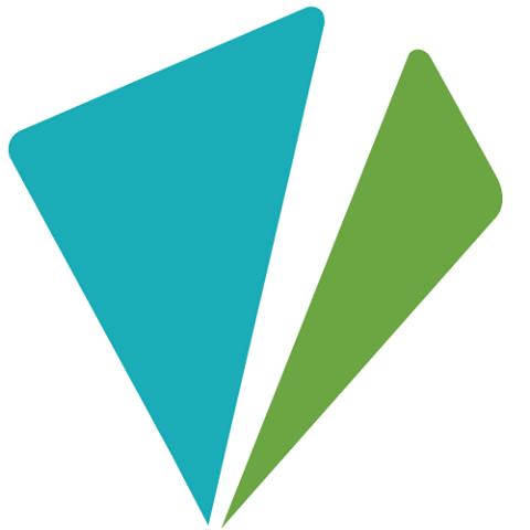 Sharpen_Logo