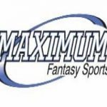 Maximum Fantasy Sports Confirms It Is Seeking Buyer
