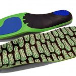 Shred Soles Announces Availability of Skateboarding Insoles