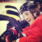Ottawa Senators Center Kyle Turris Details Favorite Gear, Apparel and Causes on Like A Pro