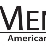 2017 Mensa Select® Winners Announced