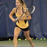 SPORTIME, John McEnroe Tennis Academy Present Scholarship Tryout at SPORTIME Syosset, Sat. June 17