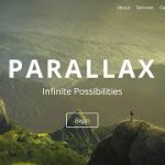 How to Make a Parallax WordPress Site 2017 – Incredible!