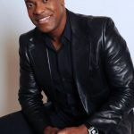 HAL Scholarship Foundation To Present 2017 Heroes And Legends Award to Comedian Chris Tucker