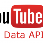 How to get access to all of the information on YouTube?