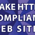 WordPress HTTPS