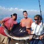 Full Circle named Florida's Best Deep Sea Sport Fishing Charter of the Year