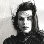Actress Debi Mazar is Emcee at Brooklyn Community Services 150th Anniversary Finale Gala on June 5