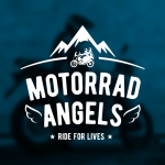 Philanthropic Motorcycle Riders to Ride Through New Jersey May 23rd–May25th
