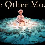 "Rubicon Theatre Company Presents ""The Other Mozart"" Written and Performed by Sylvia Milo"