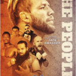 Preview Of AML Wrestling Presents: We The People 2017
