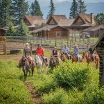 Guest Ranches in Western Canada Showcased on Top50Ranches.com Website