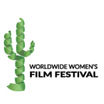 We Are the Worldwide Women's Film Festival