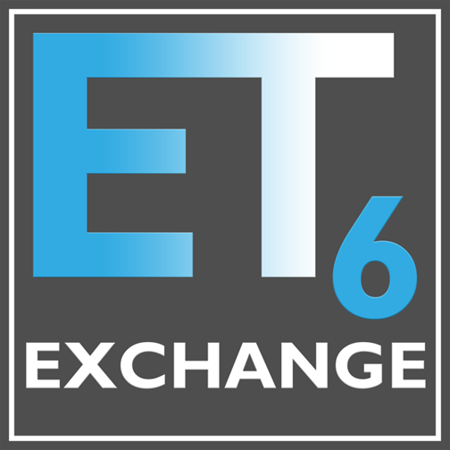 ET6 Exchange