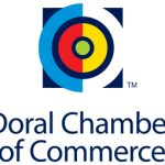 Doral Chamber of Commerce Welcomes Jim McLean Golf School as a New Gold Member