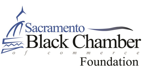 Sacramento Black Chamber of Commerce Foundation