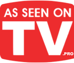 AsSeenOnTV.pro and Kevin Harrington Launch DRTV Campaign with Bravity®