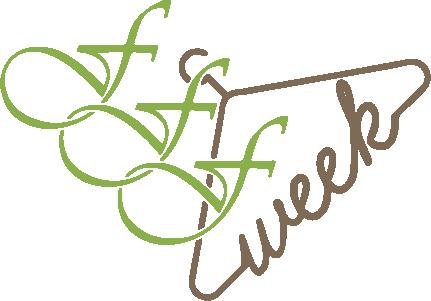 FFFWeek 2017 Logo