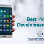Award-winning AGS comes up with its feature-rich 50th mobile application