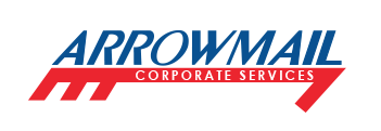 Arrowmail Corporate Services Doral Chamber Member