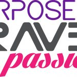 PurposeTravelPassion, Founded by Social Entrepreneur, Launches With Mission To Change the Way We Travel For A Sustainable Purpose