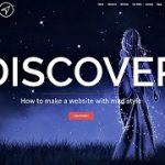 How To Make a WordPress Internet site – Sydney