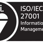 zeotap awarded ISO 27001 certification for information security management