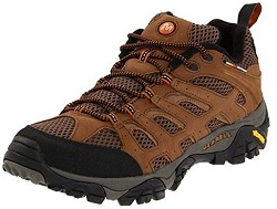 Merrell Moab Ventilator Hiking Shoe