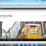 Develop a Enterprise Website in A single Hour (on WordPress)