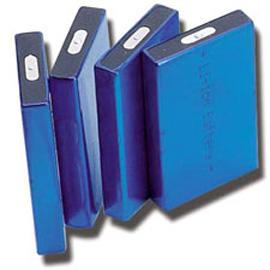 Alexander Techonologies Cell battery