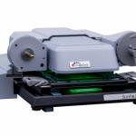 e-ImageData Announces Launch of ScanPro® Car-Fiche Carrier™