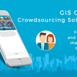 GIS Cloud Crowdsourcing Answer Launched
