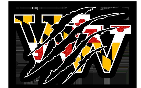 Waldorf Wildcats Waldorf Youth Sports Inc.