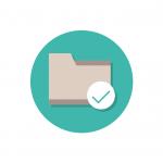 data room document
