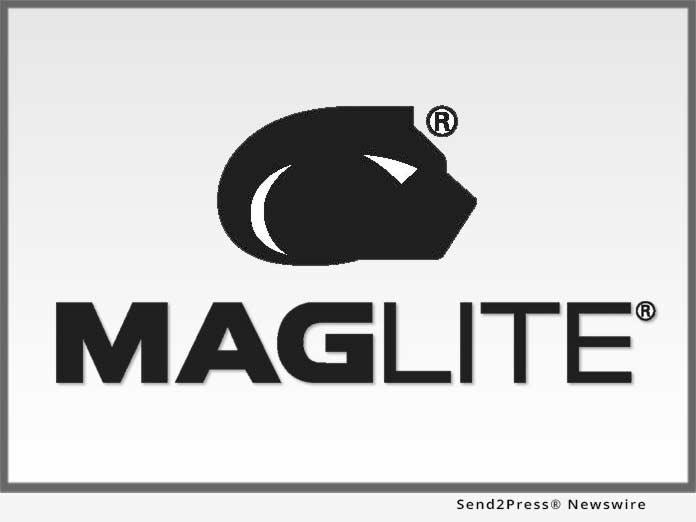 MAGLITE - MAG Instrument