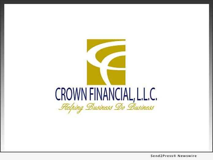 Crown Financial LLC