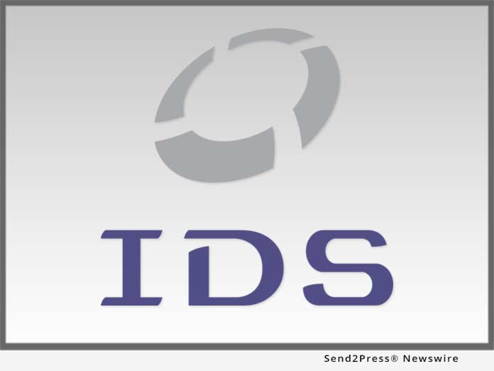 IDS Inc.