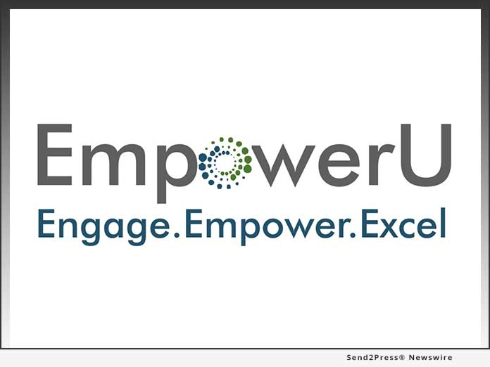 EmpowerU - engage, empower, excel